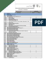 CATÁLOGO-GENERAL-DE-CUENTAS-DEL-SECTOR-PÚBLICO-NO-FINANCIERO.pdf