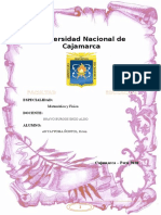 ADICCION AL USO DE LOS CELULARES.docx