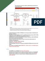 sesion 1 - DESPILFARRO EJRECICIO CON NOTITAS.docx
