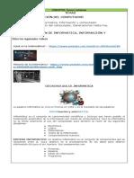 GUIA N°1  Informatica e historia de los computadores_grado 6_2020. (1)-convertido.docx