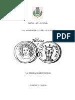 LA_STORIA_DI_MENDICINO.pdf