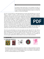 pandemia financiera y viral.doc