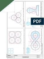 lam_11_a_14.pdf