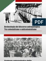 Power Point Corso Antropologia.pptx