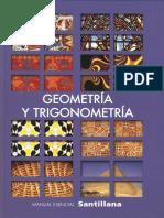 Manual Esencial Santillana Geometría y Trigonometría.pdf