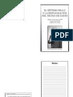 1998-03-21_el_septimo_sello_y_la_restauracion_del_trono_de_david.pdf