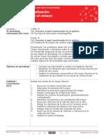 MG_L_G11_U02_L06.pdf