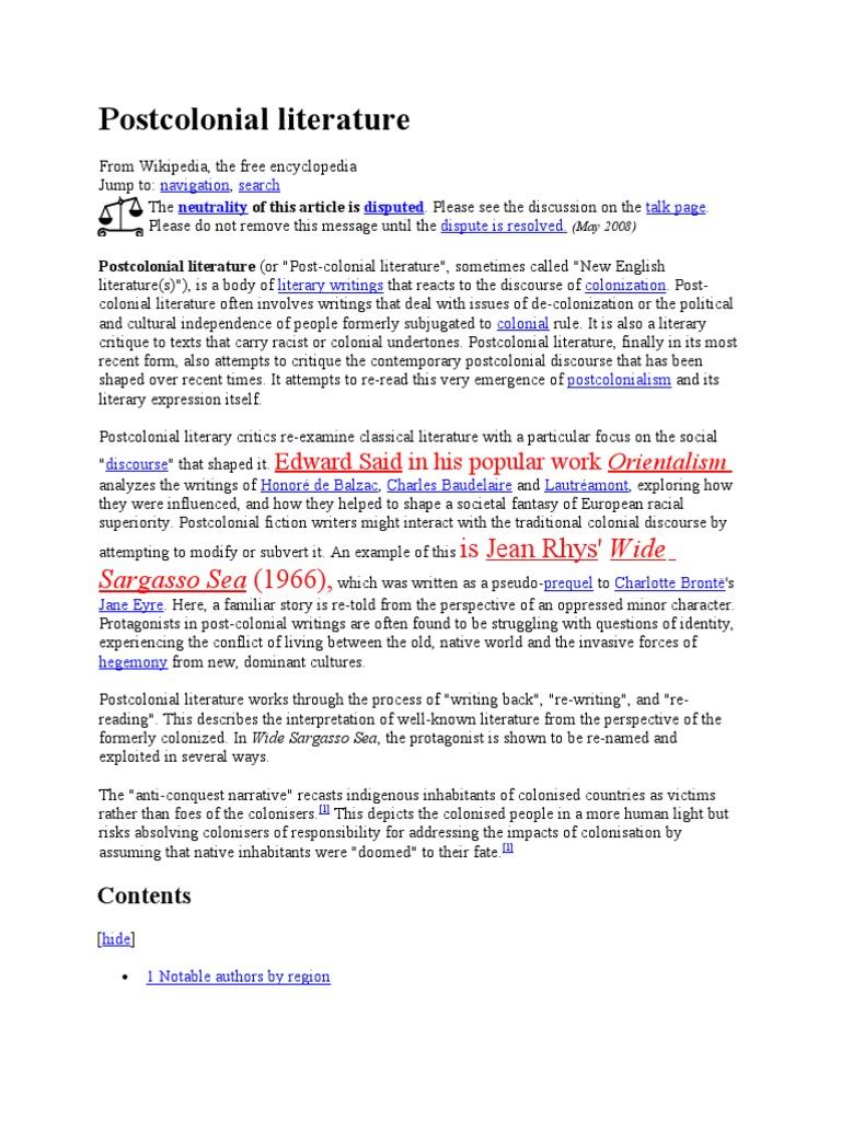 Essay about origin of language