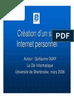 H06_Creation_site_Internet_personnel.pdf
