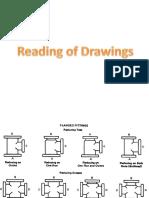 188145629-Reading-Drawings-BOE-EXAM.pdf