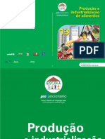 producao_e_industrializacao_de_alimentos.pdf