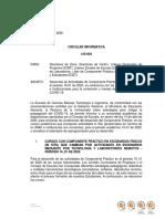 ECBTI CIRCULAR - CP - 17_04_2020.pdf