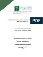 paso a paso lubricacion.pdf
