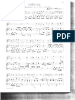 Classical - Entführung