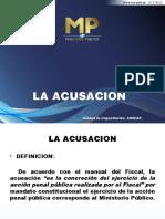 LA-ACUSACION.pptx