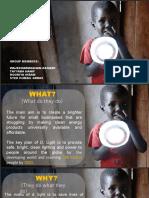 d.light.pdf