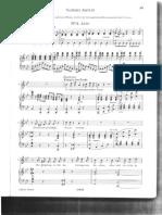 Classical - Sechster Auftritt