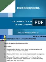Preferencia_y_Conducta_Consumidores