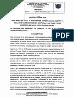 1088_decreto-035-covid19.pdf