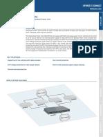 ds_SMCRPU14.pdf