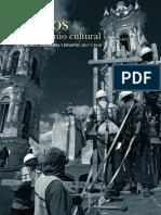 Sismos_y_Patrimonio_Cultural.pdf