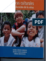 Practicas_Culturales_y_Educacion_de_la_N.pdf