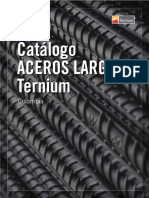 cata-logo-productos-largos-ternium-colombia_nuevo.pdf