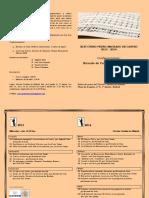 CURSO_PEDRO_MACHADO_DE_CASTRO_2013_14.pdf