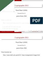 cours-crypto2013.pdf