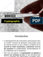 Cryptographie-New