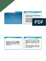 Class Action.pdf