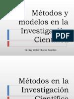 3.- Métodos de la investigación científica (1).pdf