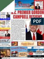 N49-V4 Fiji Times Nov4 WEB