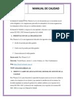 ISO 90001 Implementada (1).docx