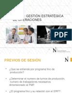 GESOP MRP II AJUSTADO  MRP FINAL I Y II (2).pptx