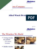 (Shrinked) - Marketing Winch Presentation (Introduction)