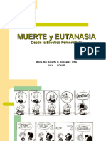 MUERTE Bochatey EUTANASIA CP ET y EV