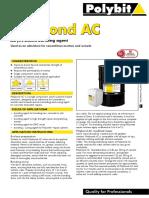 6-2-3-6-3-POLYBOND-AC.pdf