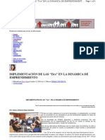 GBS -En Los Medios on Line- Blog Mi Asterisco Argentina - Implementacion de Las TIC en Emprendimiento