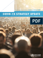 covid-strategy-update-13april2020
