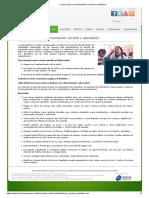 ¿Cómo lograr una alimentación variada y saludable_.pdf