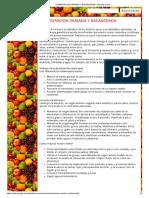 ALIMENTACION VARIADA Y BALANCEADA - el buen comer.pdf