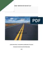 Evidencia 6 Informe Definicion de Rutas.docx