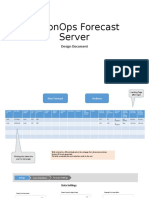 Forecasting Server Design Doc2.pptx