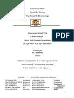 THESE MICROORGANISMES HUILE VARIETE ALGERIENNE2941.pdf