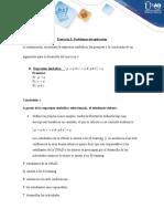 Ejercicio 3_ Unidad 3