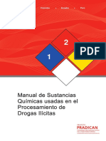 Doc. apoyo 2. Manual_sustancias_quimicas (Unodc)