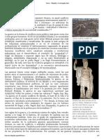 Guerra.pdf
