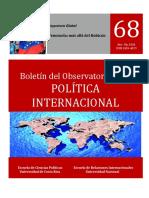 Boletín N°68 Nov-Dic 2018.pdf
