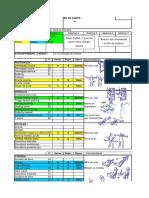 10_prise_de_masse.pdf